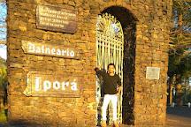 Balneario Ipora, Balneario Ipora, Uruguay