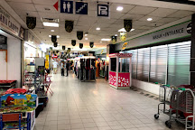 Pelangi Leisure Mall, Johor Bahru, Malaysia