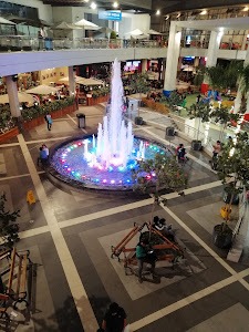 Plaza Norte Shopping Center 6