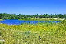 Prairie Oaks Metropark, West Jefferson, United States