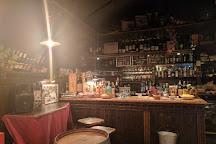Osteria Can e Gato, Garda, Italy