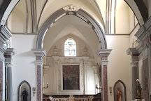 Convento Frati Minori Conventuali S.Francesco, Ravello, Italy