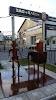 "ЗАО ""Хлеб"", проспект Чайковского на фото Твери"