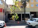 Лазурь, улица Свердлова, дом 16 на фото Сочи