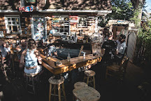 The Original Pub Tour of Charleston, Charleston, United States