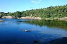 Tonsberg Tonne, Sandefjord, Norway