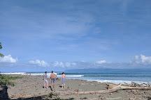 Playa Pavones, Pavones, Costa Rica