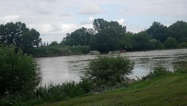 Gens de Garonne