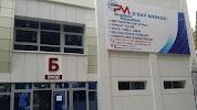 ProMind Education, проспект Бунёдкор, дом 52 на фото Ташкента