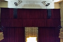 teatro sala umberto, Rome, Italy