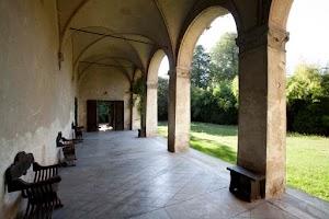 Castello di Lurano
