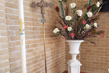 Holy Family Catholic Church, Ingleburn, Australia