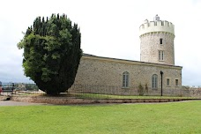 Clifton Observatory