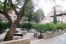 Centro de Artesania de Lorca, Lorca, Spain