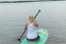 A Day Away Kayak Tours, Titusville, United States