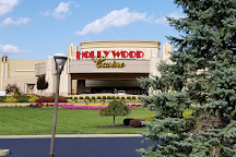 Hollywood Casino at Penn National Race Course, Grantville, United States