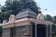 Nageshwara Temple, Kumbakonam, India