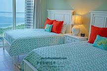 Portofino Island Resort Spa, Pensacola Beach, United States