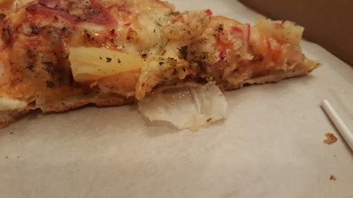 pizzakiosk
