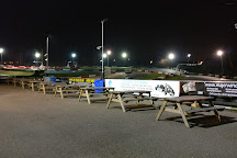 Lakeside Karting, West Thurrock, United Kingdom