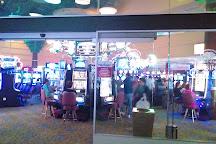 Dubai Palace Casino, Cancun, Mexico