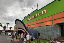 Souvenir City, Gulf Shores, United States