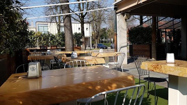 Adriano bar e ristorante