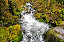 Wallace Falls State Park, Gold Bar, United States
