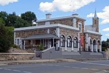 Burra Regional Art Gallery, Burra, Australia