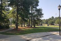 Heritage Park, Simpsonville, United States