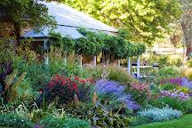 The Garden of St Erth, Blackwood, Australia