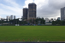 Singapore Polo Club, Singapore, Singapore