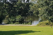 Weald Country Park, Brentwood, United Kingdom
