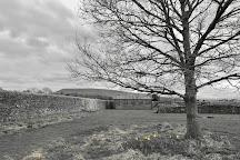 Sawley Abbey, Sawley, United Kingdom