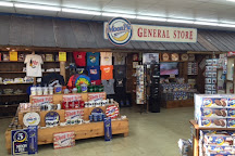 Moon Pie General Store, Pigeon Forge, United States