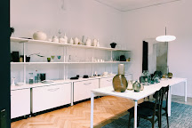 Dep Design Store, Como, Italy