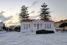 Local Ethnographic Museum of Geroskipou, Paphos, Cyprus