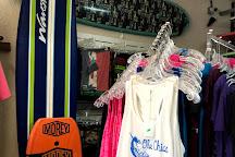 Del Cabo Surf shop, San Jose del Cabo, Mexico