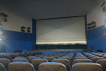 Cine Teatro Don Bosco, Rome, Italy