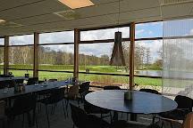 Bokskogens Golf Club, Bara, Sweden