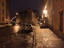 Да Винчи, Малая Пушкарская улица на фото Санкт-Петербурга