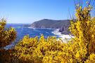 Playa Mar de Fora
