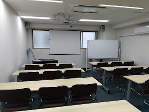 新大阪セミナーオフィス