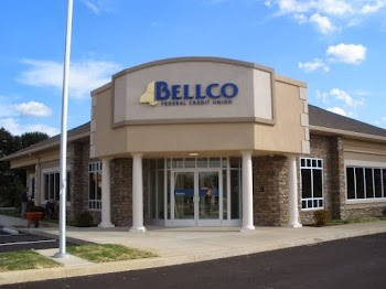Bellco Federal Credit Union Payday Loans Picture