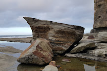 The Skillion, Terrigal, Australia