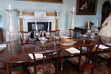 Cannon Hall Museum, Cawthorne, United Kingdom