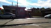 ул. Тухачевского, улица Радищева на фото Ульяновска