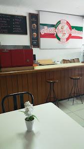 Pastificio Italiano 7