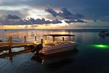 Keys Adventures Watersports, Key Largo, United States