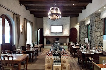 Fairview Wine and Cheese, Suider Paarl, South Africa